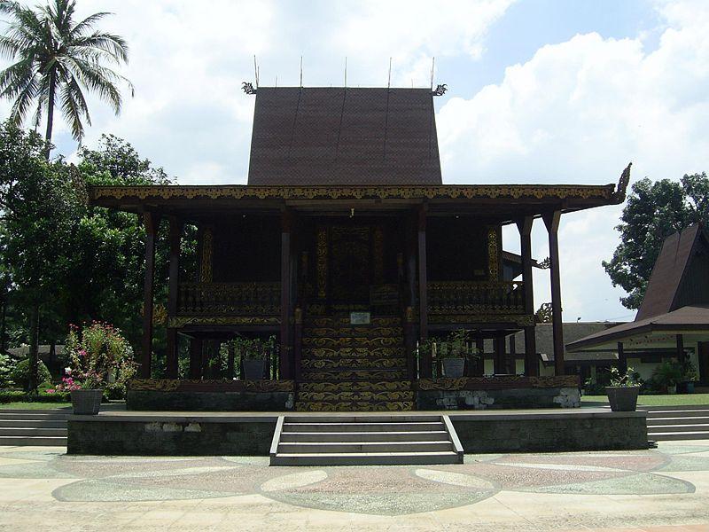 Download this Provinsi Jawa Barat picture